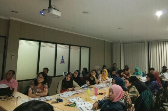 Product Knowledge WINN GAS Bersama PT. Catur Sukses International