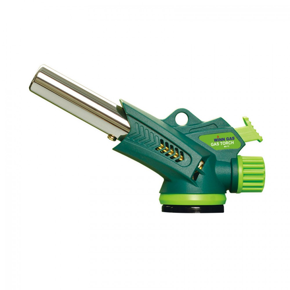 GAS TORCH MS-T2
