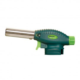 GAS TORCH MS-T3