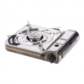 Portable Gas Stove W 3500