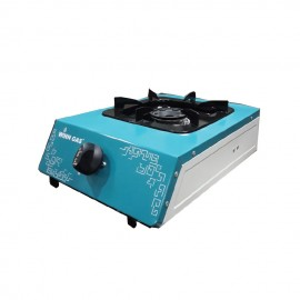 Gas Stove W-188