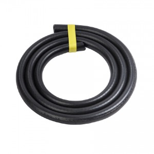 BLACK ROLL HOSE 100M