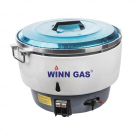Gas Rice Cooker RC-90 16L